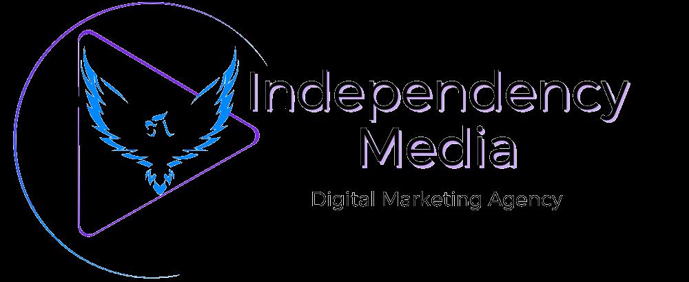 Independency Media – Digital Marketing Agency